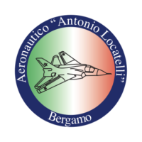 logo_locatelli_1